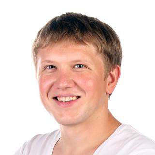 MihaelBushuev