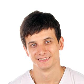 OlegUpilkov