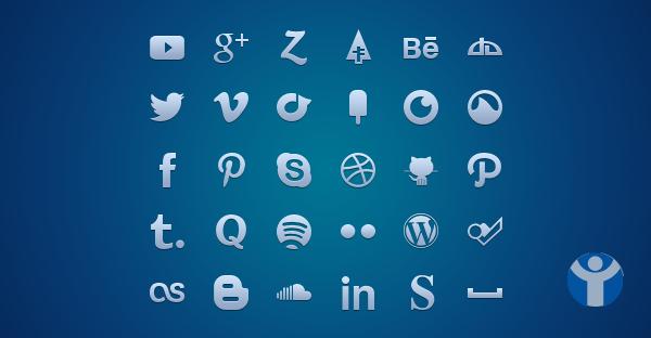 Multi-Format-Social-Glyph-Icons-PSD