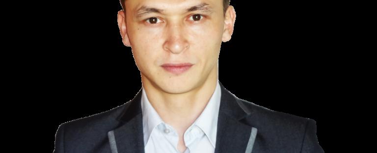 IlgizTagirov