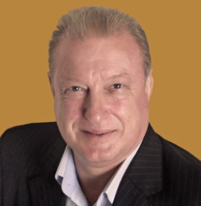 JurijMaleev