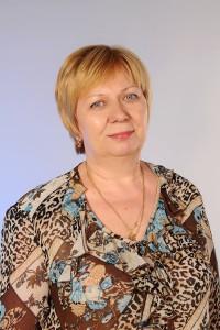 NadezhdaRyzhova