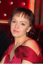 OlgaKorotkova