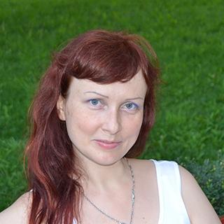 YuliyaAndrosova_320