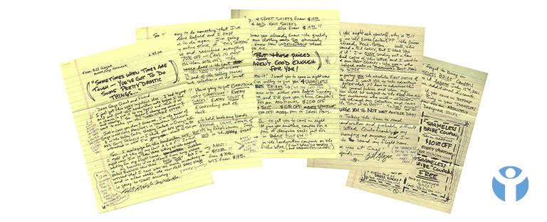 Bill-Glazer-5pg-Letter
